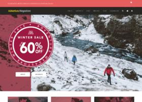 adventuremegastore.com.au
