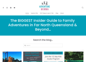 adventuremumma.com