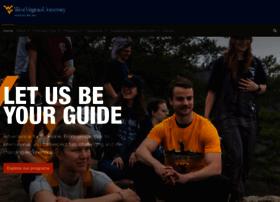 adventureorientation.wvu.edu
