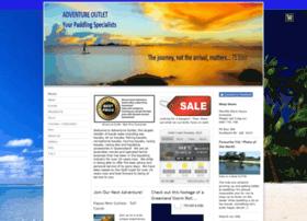adventureoutlet.com.au