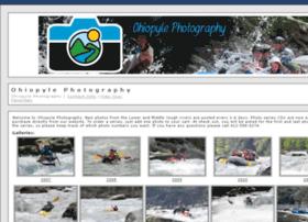 adventurephoto.exposuremanager.com