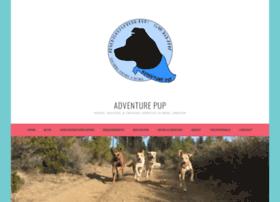 adventurepupbend.com