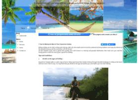 adventureride.webpin.com