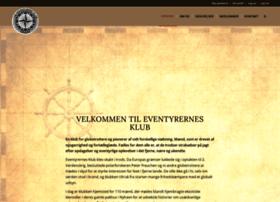 adventurers-club.dk