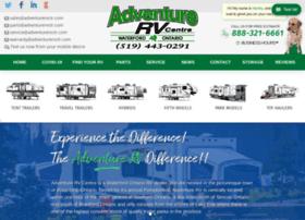 adventurervctr.com