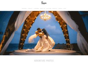 adventures-photos.com