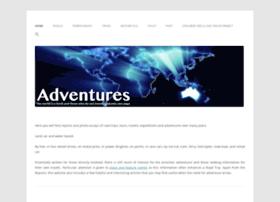 adventures.net.au
