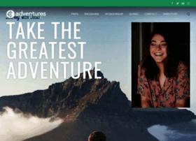 adventures.org