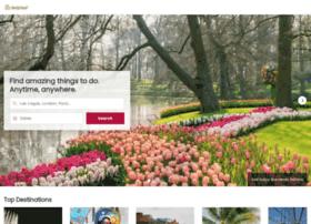 adventures.tourbytransit.com