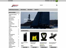 adventuresafety.com.au