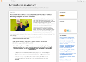 adventuresinautism.blogspot.com