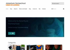 adventuresinchildrearing.com