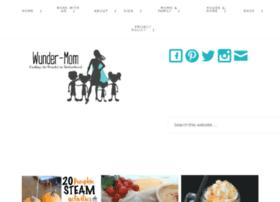 adventuresinwunderland.com