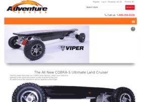 adventureskates.com