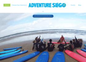 adventuresligo.ie