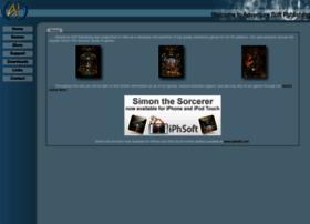 adventuresoft.com