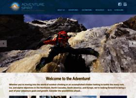 adventurespiritguides.com