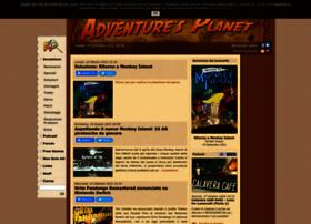 adventuresplanet.it