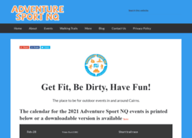 adventuresportnq.info