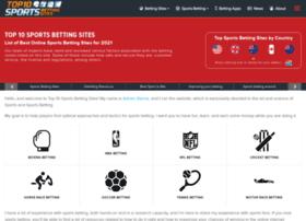 adventuresportsonline.com
