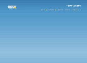adventuresportsrafting.com