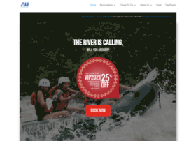 adventuresunlimited.net