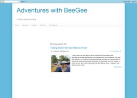 adventureswithbg.blogspot.com