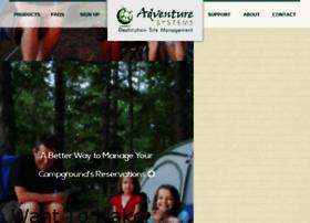 adventuresystems.net