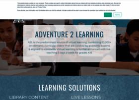 adventuretofitness.com