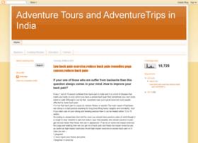 adventuretours12.blogspot.in