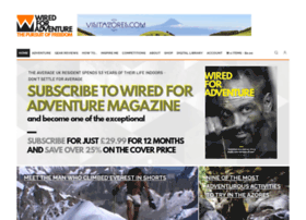 adventuretravelmagazine.co.uk