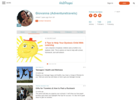 adventuretravels.hubpages.com