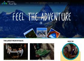 adventuretraveltips.com