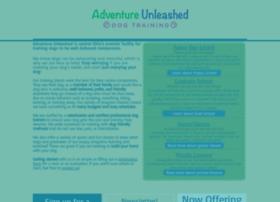 adventureunleashed.org