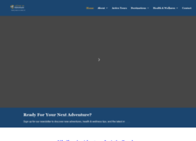 adventurewithfriends.com