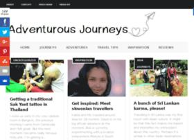 adventurous-journeys.com