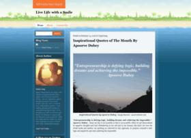 adventurousgopal.wordpress.com