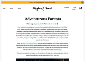 adventurousparents.com
