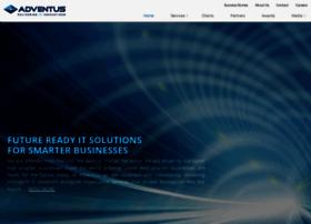 adventus.com