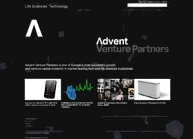 adventventures.com