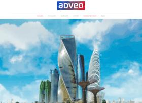 adveo.com
