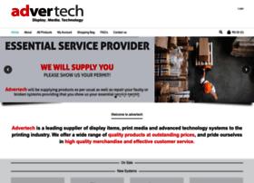 adver-tech.co.za