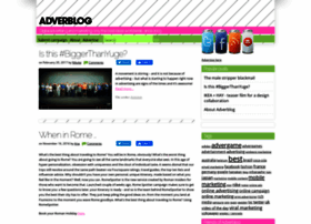 adverblog.com