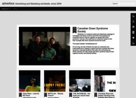 adverbox.com