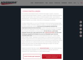 adverserve.com