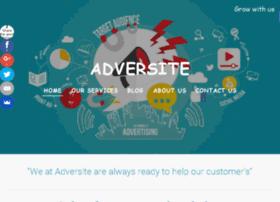 adversite.weebly.com