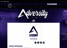 adversityvbc.org