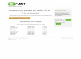 adverspace.com.au
