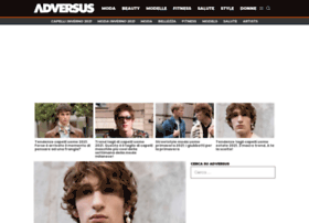 adversus.it