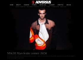 adversus.nl